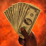改訂版  収入・資産動向予測レポート(NEW LOOK PERSONALIZED FINANCIAL FORECAST)