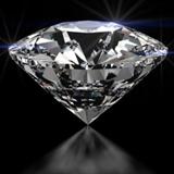 ダイアモンド(Diamond)【金星の処方箋】