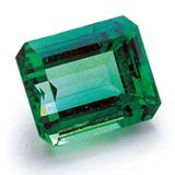 エメラルド(Emerald)【水星の処方箋】