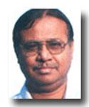 Mr. D.P. Sarkar