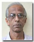 Mr. R.K.Krishnan