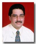 Mr. Pradeep Kumar