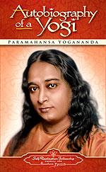 Autobiography of a Yogi (1946)