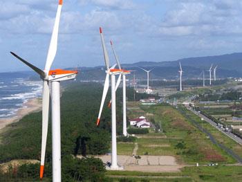 Compatible_Wind_Turbines