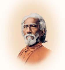 Swami Sri Yukteswar (1855-1936)